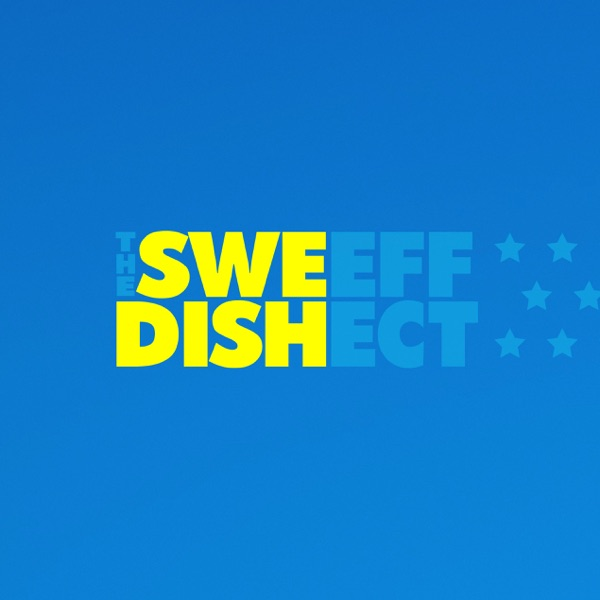 The Swedish Effect