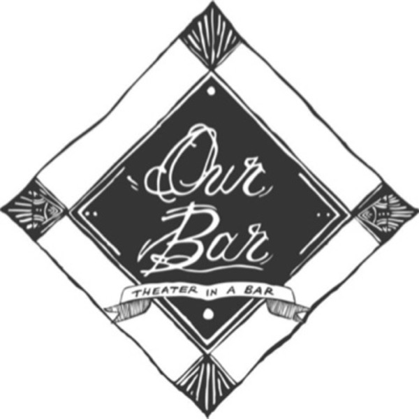Our Bar Podcast
