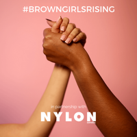 Brown Girls Rising podcast