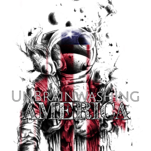 UNBRAINWASHING America