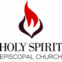 Holy Spirit Episcopal Church — Sermons