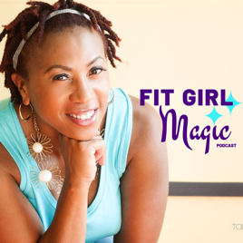Fit Girl Magic   Healthy Living For Women Over 40: Who Else Wants ...