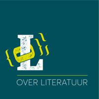 Over Literatuur podcast