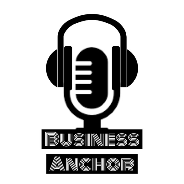 Business Anchor