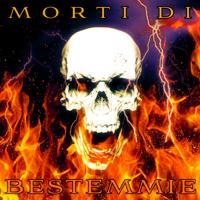 Morti di Bestemmie podcast
