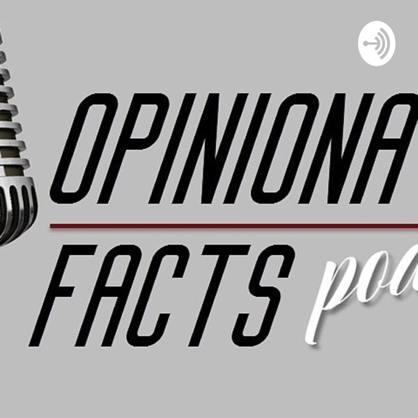 Opinionated Facts