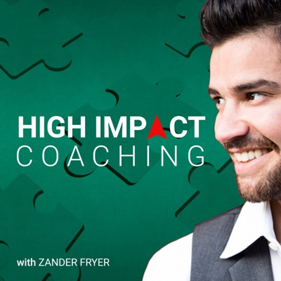 High Impact Coaching