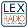 Podcasts sur Lexradio artwork