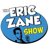 The Eric Zane Show Podcast podcast