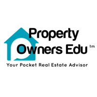 Property Owners Edu™ podcast