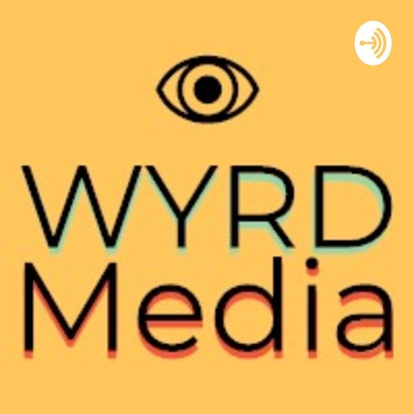 Wyrd Media