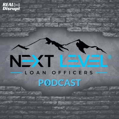 What Makes a Loan Officer Great w/Kenneth Travis
