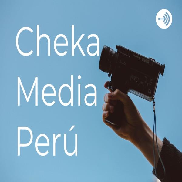 Cheka Media Perú