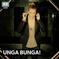 Unga Bunga! podcast