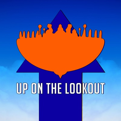 Up On The Lookout:MasakoX