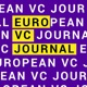 Euro VC Journal