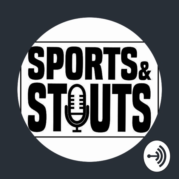 Sports and Stouts - Clips