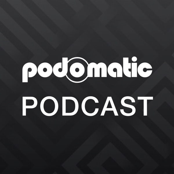 healthantiaging's Podcast