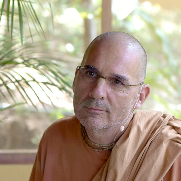Sri Caitanya-caritamrta Lectures