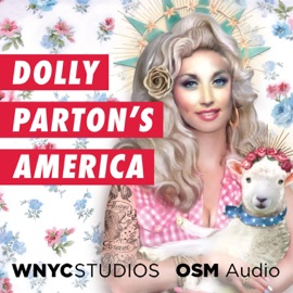 Dolly Parton S America