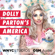 Dolly Parton\'s America
