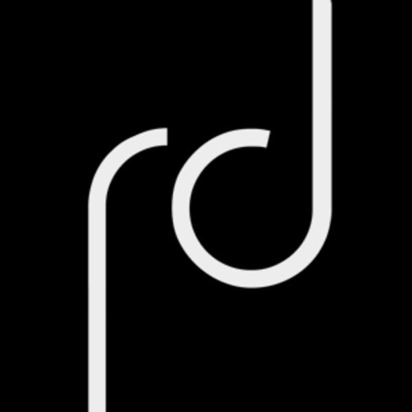 RoughDiamond's Podcast