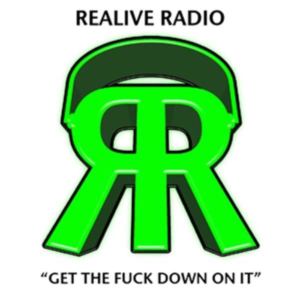 REALIVE RADIO