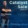 Catalyst Sale Podcast artwork