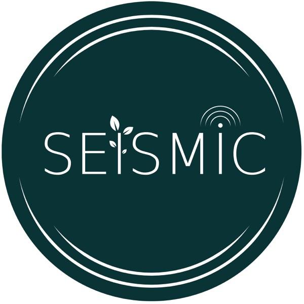 Seismic Wales