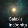Galaxia Incógnita Podcast