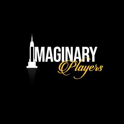 Imaginary Players