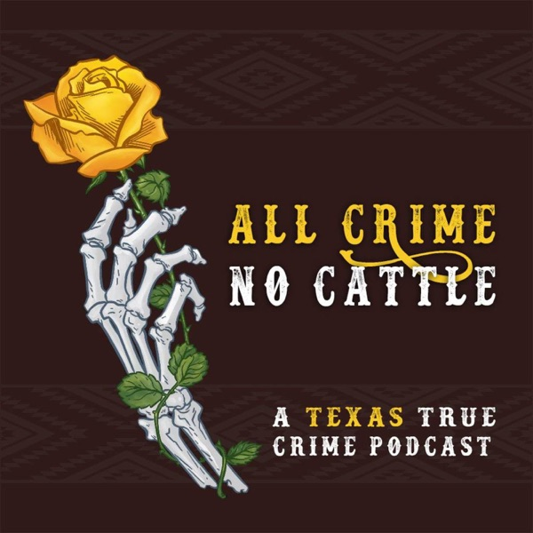 Ep 1: The KFC Murders – All Crime No Cattle – Podcast – Podtail