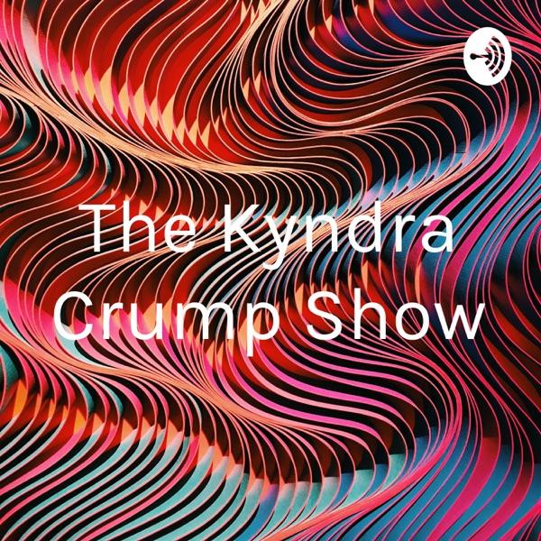 The Kyndra Crump Show