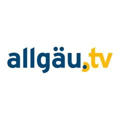 Allgäuer Sporttalk