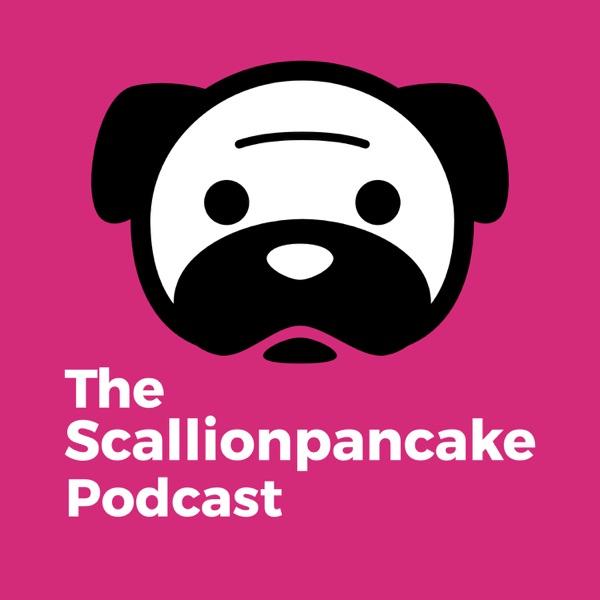 Scallionpancake