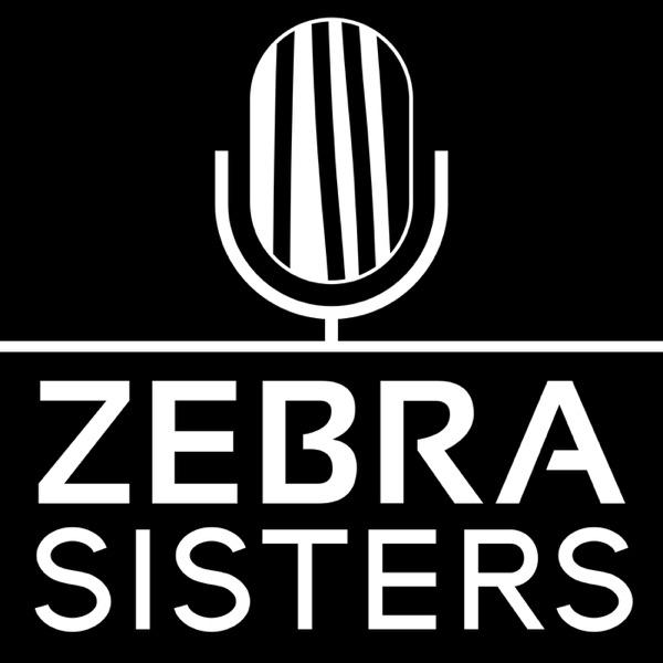 Zebra Sisters