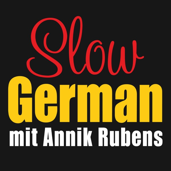 Slow German Podbay