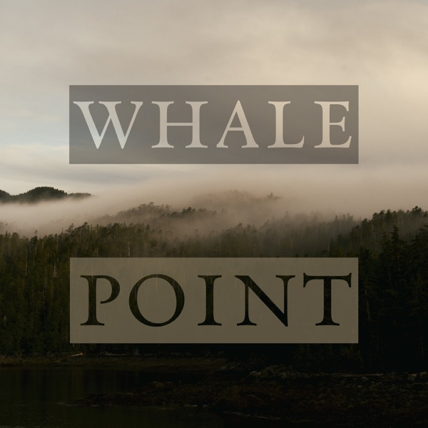 Whale Point
