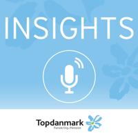 Topdanmark Insights podcast