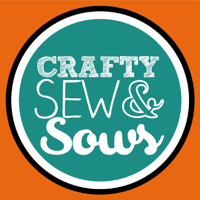 Oral Histories — Crafty Sew & Sows podcast