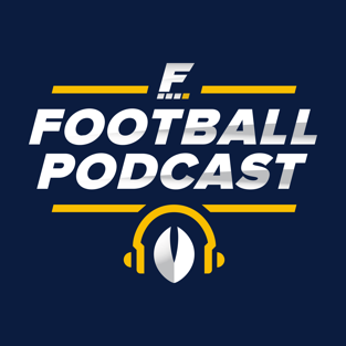 FantasyPros Football Podcast