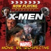 Now Playing: The X-Men Retrospective Series artwork