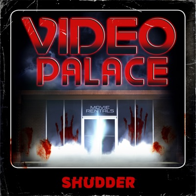 Video Palace
