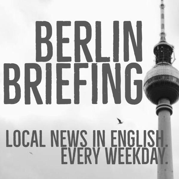 30.01.2019 - Bürger*innen Asyl (Citizen Asylum), High-speed bike lanes, Money heist related raid