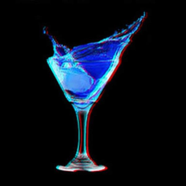 Blues Juice