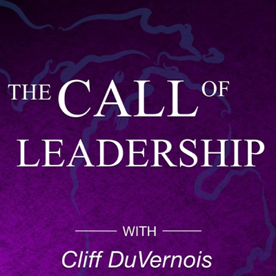 The Call of Leadership