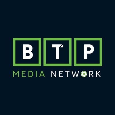 BTP Media Network:BTP Media