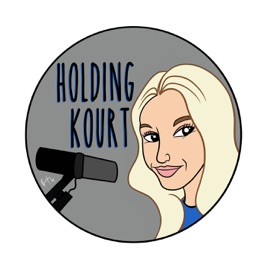 Holding Kourt Podcast Episode 7 Jtf Update Dodgers Zoom Party The Last Dance Star Wars And More On Apple Podcasts