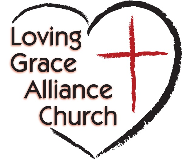 Loving Grace Alliance Church