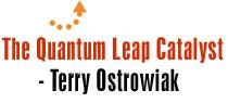 The Quantum Leap Catalyst™